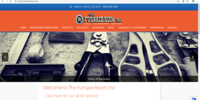 website-example-furnace-room-01