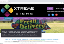 Xtreme Signs